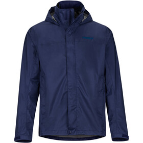 Marmot PreCip Eco Lite Jacket Men arctic navy